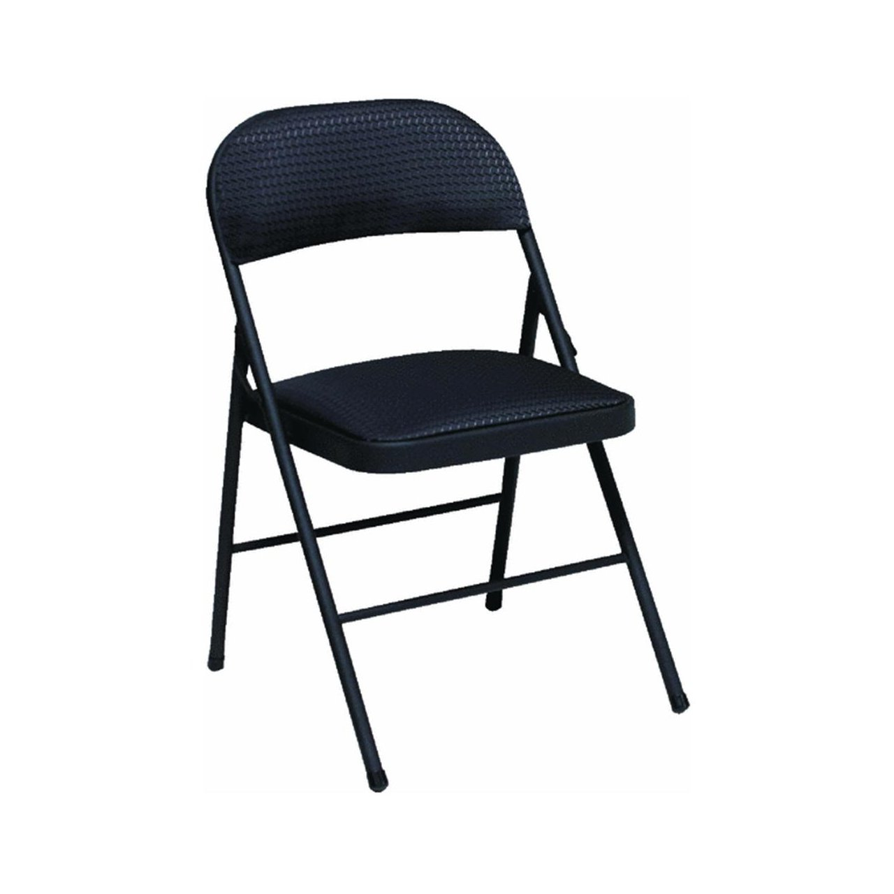 Cosco Folding Chair Cosco Folding Chairs 4 Pack