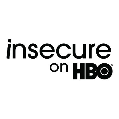 HBO's Insecure