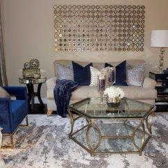 Formal Living Room Set Wallpaper Ideas For Uk Setting Up Fall — Inspire Me! Home Decor