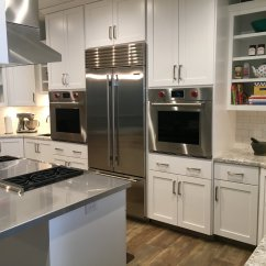 Kitchen Store Com Small Floor Tile Ideas Relish Sheboygan Wisconsin Is A Unique Cook S In The Heart Of Downtown Wi