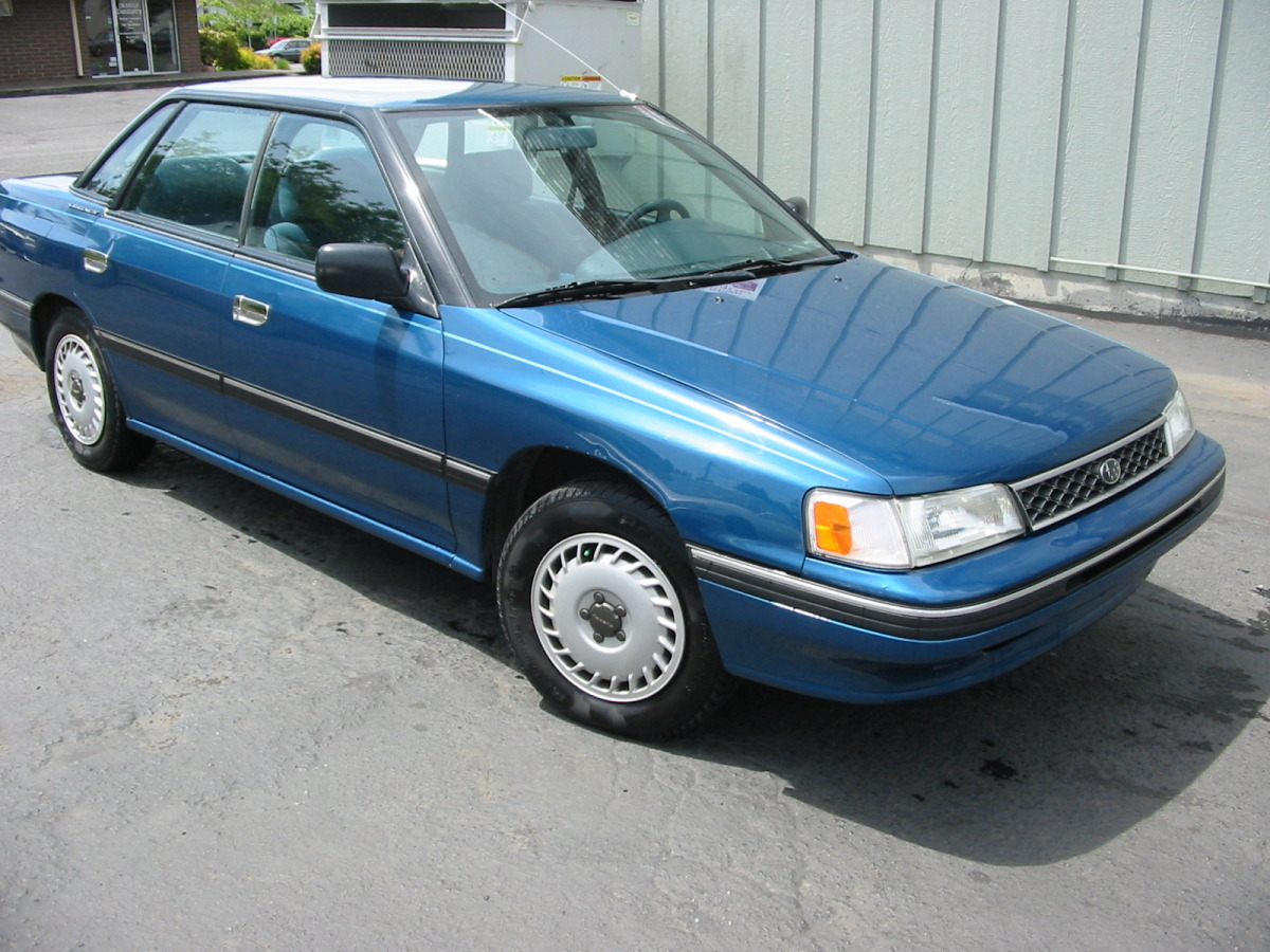 hight resolution of subaru outback diagram of 91