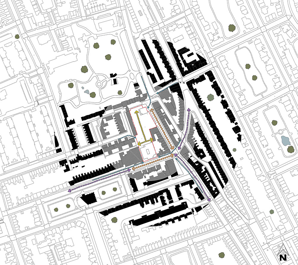 Introduction To Architecture Site Analysis — Archisoup