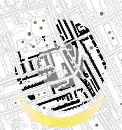 architectural site analysis diagram sun path 07 jpg [ 1000 x 890 Pixel ]