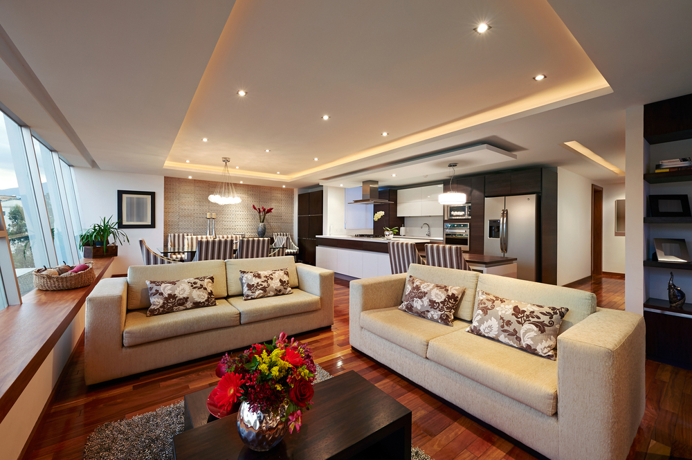 living room recessed lighting contemporary furniture for small how to lay out your lights light my nest a with