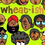 Image result for wheatish podcast