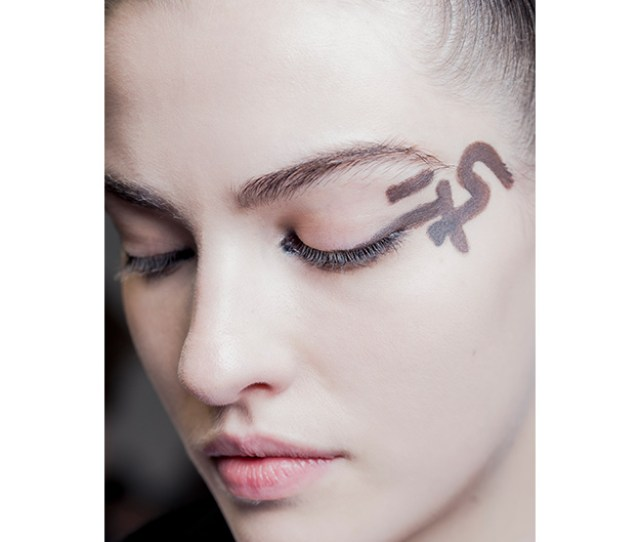 Beauty Dior Ss  Jpg