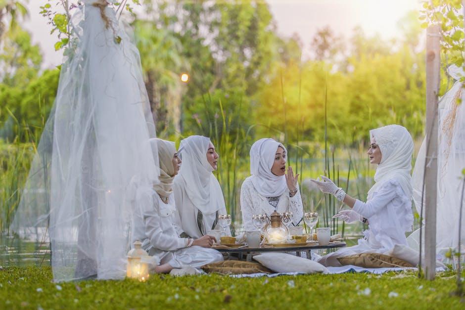 hijab 5.jpg