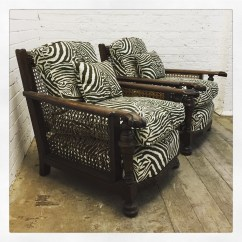 Reupholster Sofa South London Paisley Print Sharp Simpson Shop Our Current Selection Of Bespoke Furniture Here