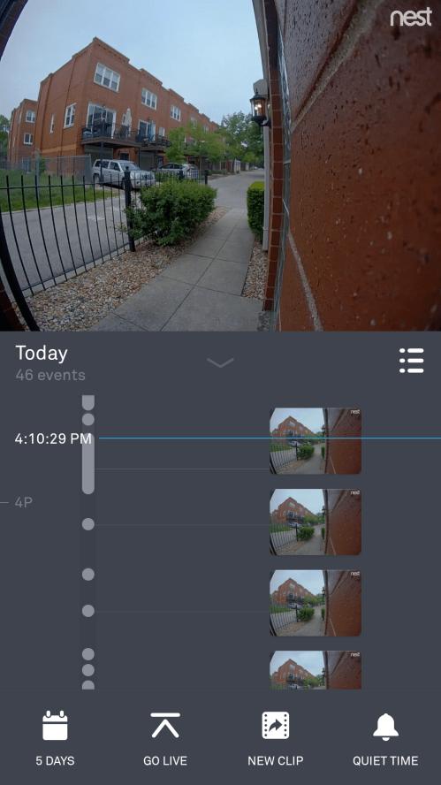 small resolution of screenshot 20180529 183903 2 png