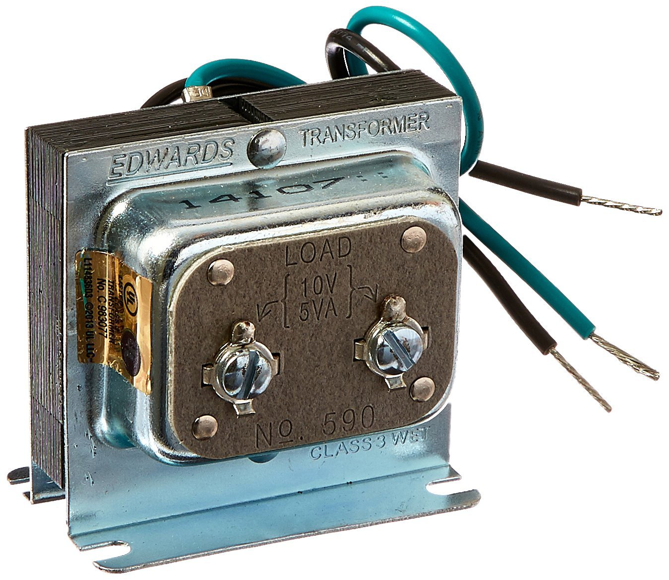 hight resolution of 10v transformer not compatible if you look closely you can see that at