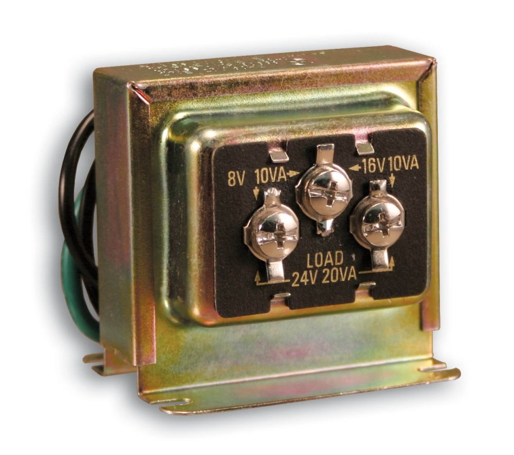 medium resolution of compatible 24 volt transformer works with nest hello this adjustable 24v transformer is compatible