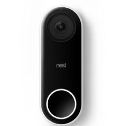 nest hello [ 1000 x 954 Pixel ]