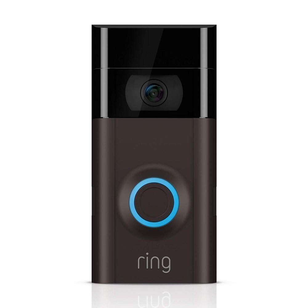 medium resolution of pick the right transformer for your ring doorbell 2