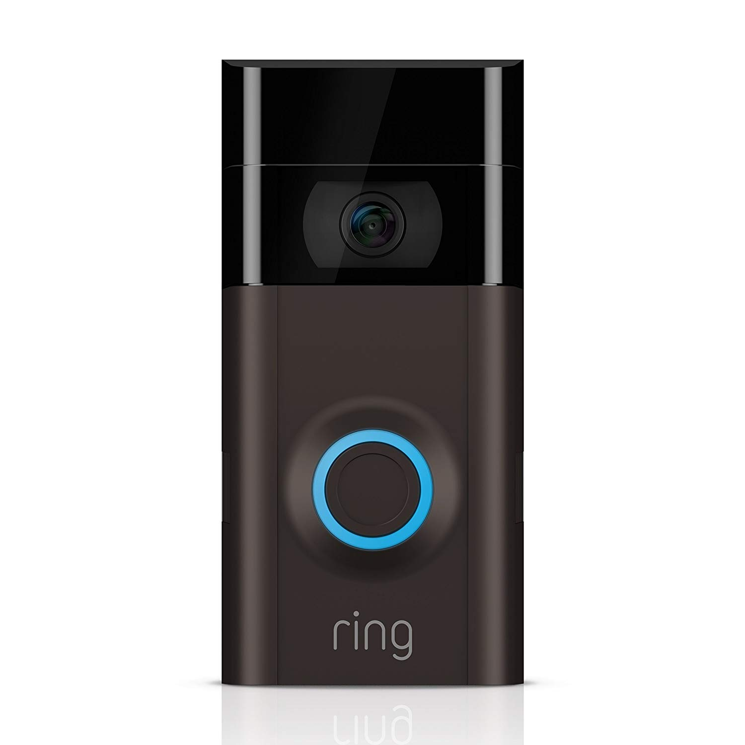 hight resolution of pick the right transformer for your ring doorbell 2