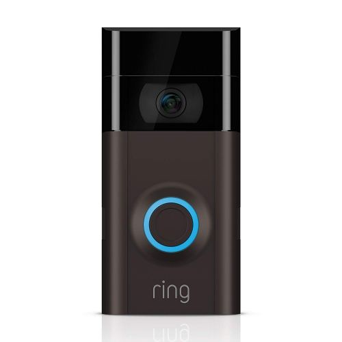 small resolution of pick the right transformer for your ring doorbell 2