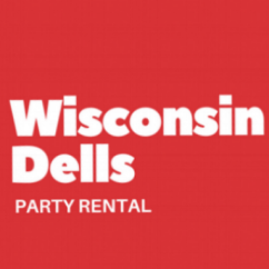 Chair Cover Rentals Madison Wi Covers For Folding Chairs How To Make Linens Tableware Rental Wisconsin Dells Tablecloth Party