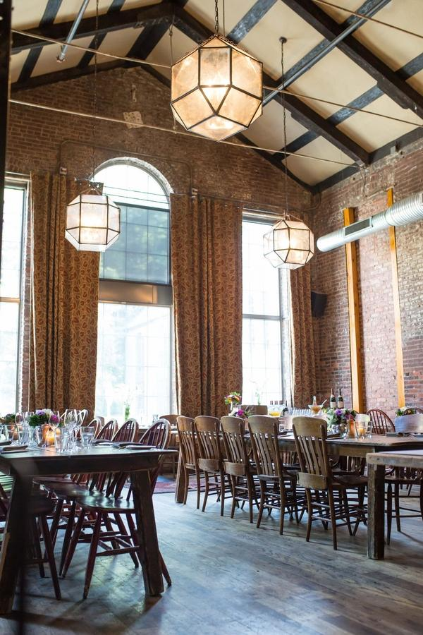 Private Events  Woodberry Kitchen