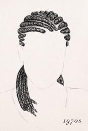 braids chaz beautiibraidz