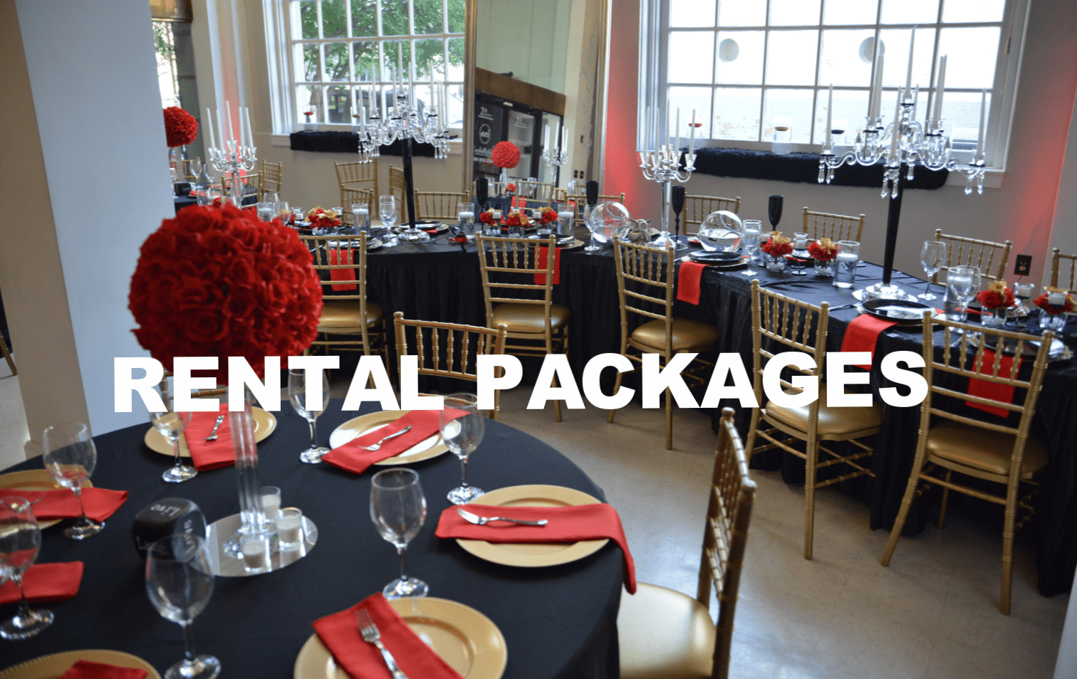 chair cover rentals jackson ms covers for parties to buy rental packages 201capitol screen shot 2018 08 18 at 8 44 01 am png