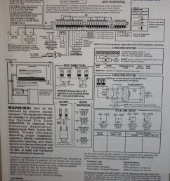 5501 dsc fixed english nca alarms nashville wiring diagram nca schematic for the 5501 dsc fixed [ 1000 x 1500 Pixel ]
