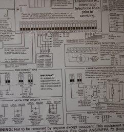 dsc wiring diagram wiring diagram today dsc 1555 wiring diagram dsc wiring diagram [ 1000 x 1500 Pixel ]