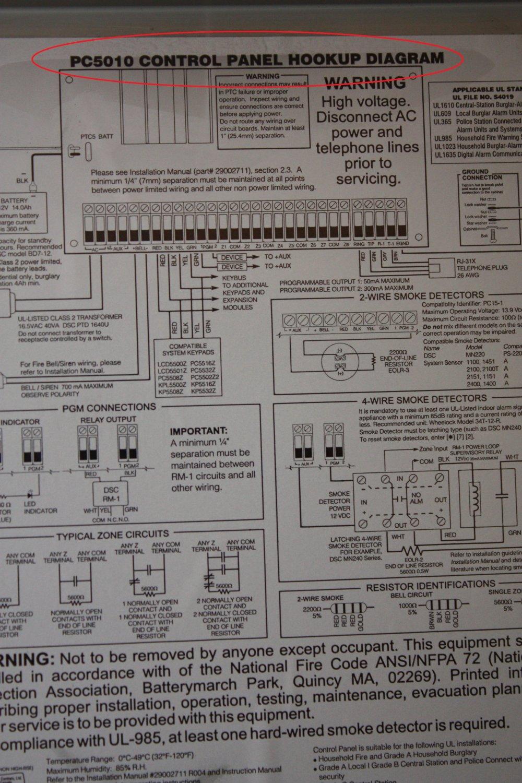 medium resolution of dsc wiring diagram wiring diagram today dsc 1555 wiring diagram dsc wiring diagram