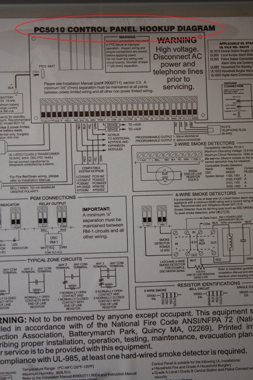 hight resolution of dsc wiring diagram wiring diagram today dsc 1555 wiring diagram dsc wiring diagram