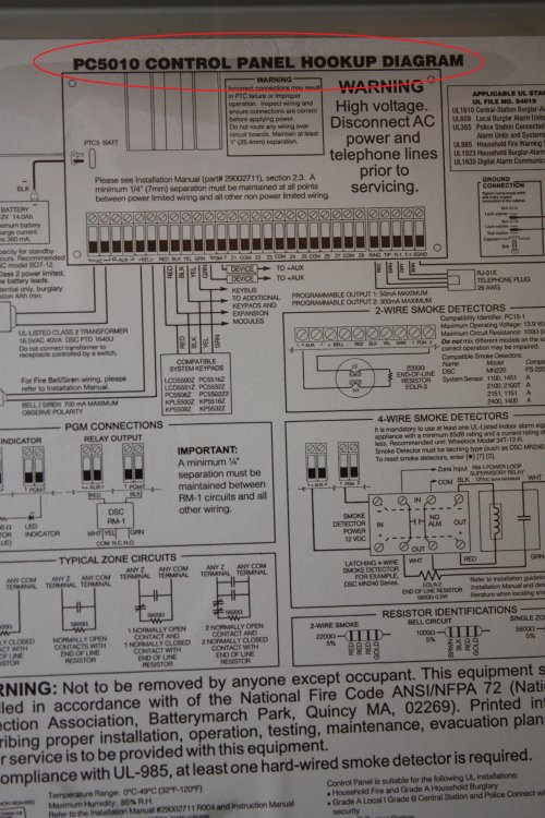 small resolution of dsc wiring diagram wiring diagram today dsc 1555 wiring diagram dsc wiring diagram