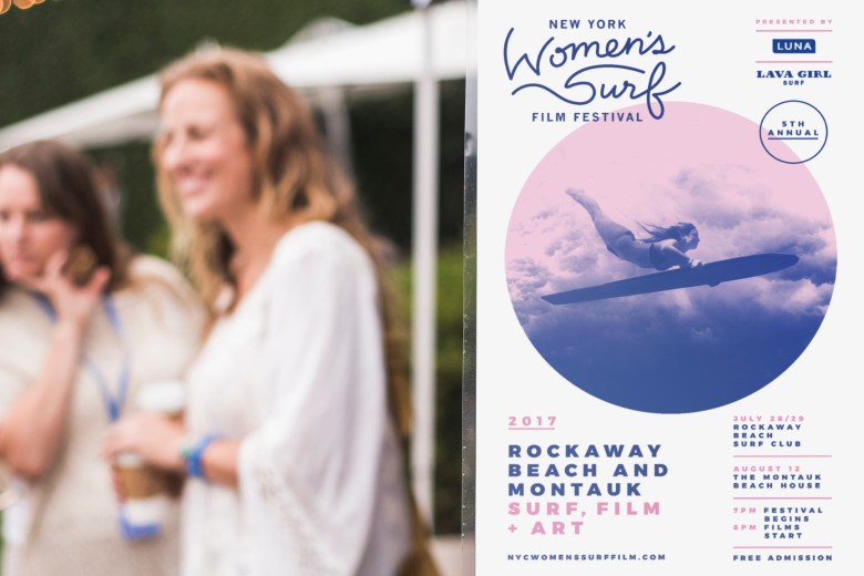 nyc-womens-surf-film-festival-10