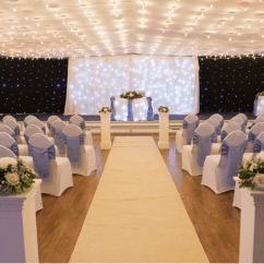 Wedding Chair Covers Pontypridd Furry Desk Planning Venue Decoration Specialists I Cardiff South Wales Screen Shot 2017 04 12 At 14 54 36 Png