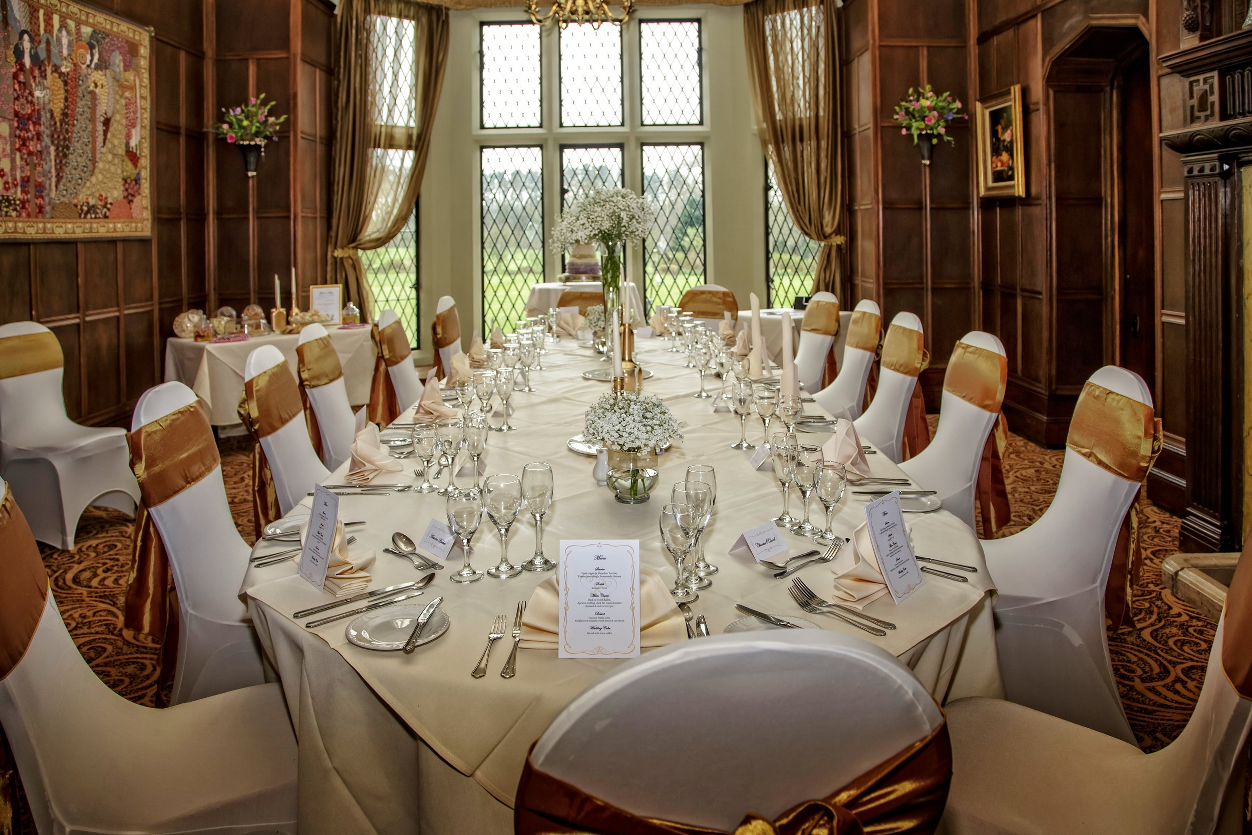 wedding chair covers pontypridd stylish desk chairs planning venue decoration specialists i cardiff south wales aicha and julian 005 jpg