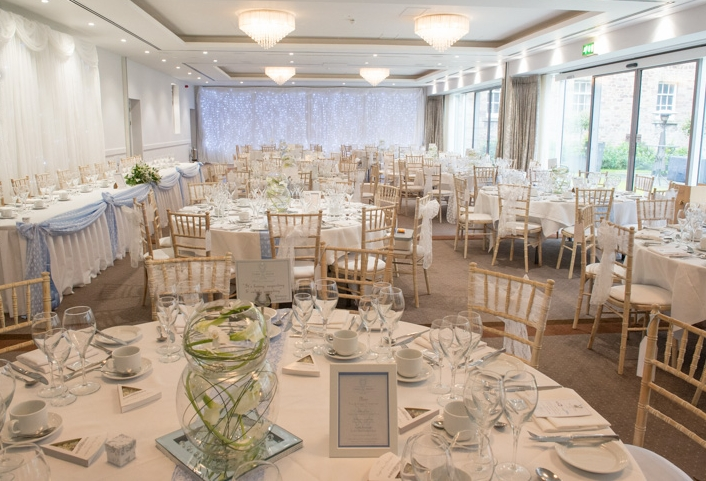 wedding chair covers swansea steel magazine planning venue decoration specialists i cardiff south wales view more venues we have decorated