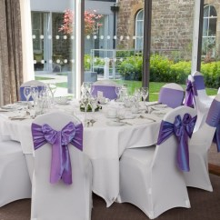 Chair Cover Hire South Wales Blue Living Room Chairs Covers Page Wedding Planning Venue Decoration Specialists Luxury Handmade Cotton