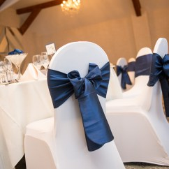 Chair Cover Hire South Wales Serena Dining Covers Page Wedding Planning Venue Decoration Specialists Luxury Handmade Cotton
