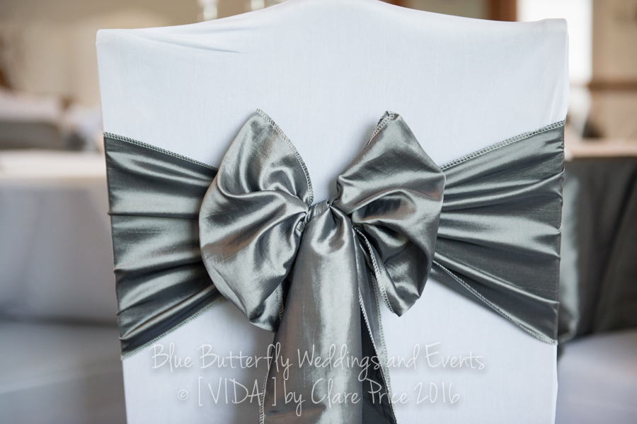 wedding chair covers and bows south wales hon volt page planning venue decoration specialists our