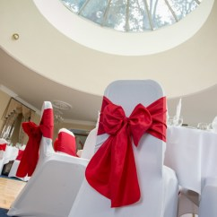 Chair Covers For Hire South Wales Modern Outdoor Chairs Page Wedding Planning Venue Decoration Specialists Our