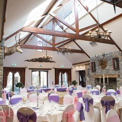 Chair Covers For Hire South Wales Teen Bean Bag Chairs Page Wedding Planning Venue Decoration Specialists Our