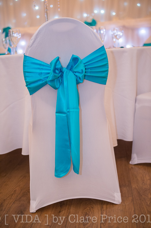 chair covers for hire south wales bedroom upcycling page wedding planning venue decoration specialists our