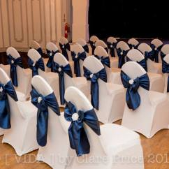 Chair Covers For Hire South Wales Dining Room Velvet Page Wedding Planning Venue Decoration Specialists Our