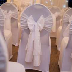 Wedding Chair Covers And Bows South Wales Matthews Posture Page Planning Venue Decoration Specialists Our