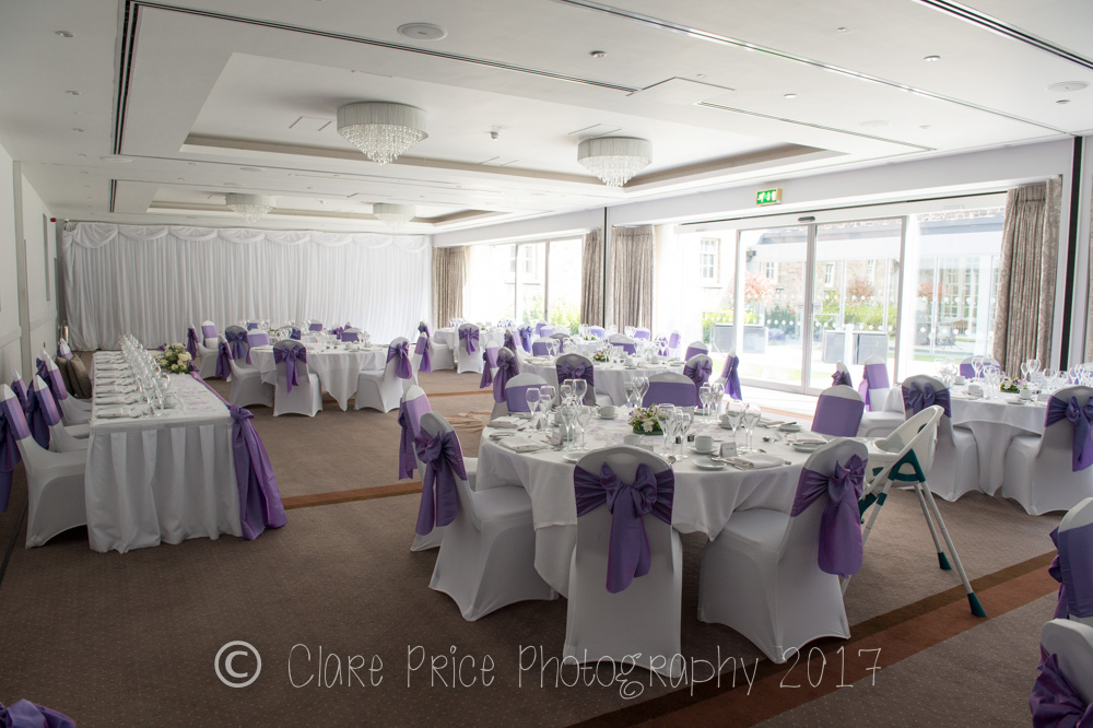 chair covers for hire south wales rocking walmart page wedding planning venue decoration specialists our