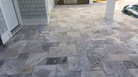 Travertine  Gault Stone
