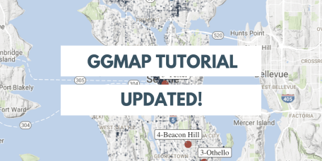Ggmap Tutorial1.png