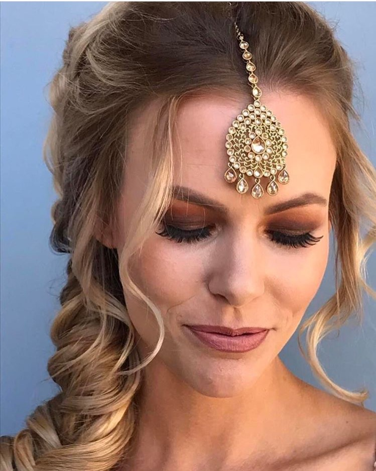 wedding hair makeup trends looking to turn heads this fall 2017 vanity belle beauty salons weddings hair makeup lashes orange county and san