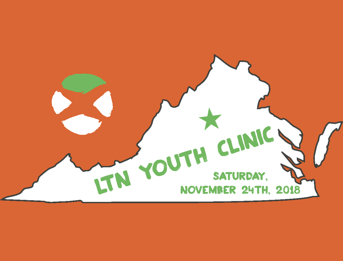 ltn youth clinic in