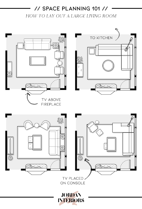 living room layout half wall tiles design for how to lay out your like a pro jordan interiors large ideas