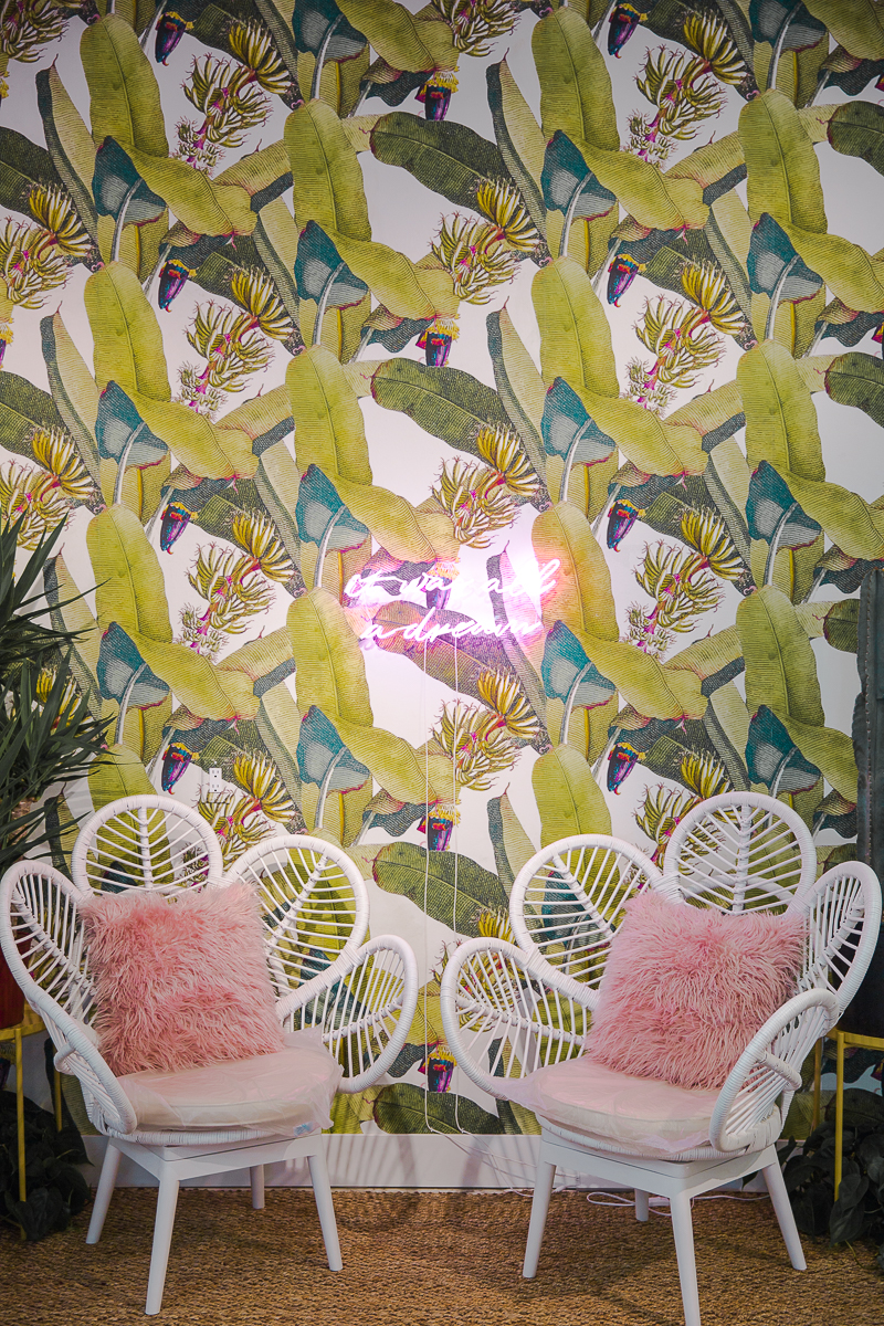 Craft Common Lemonhearted