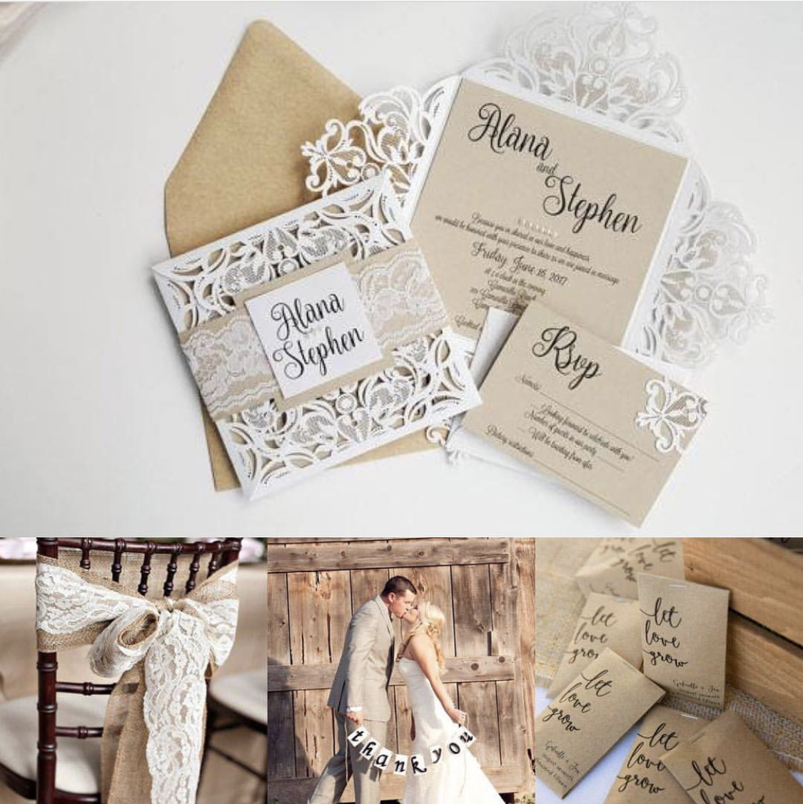 Cheapest Place To Print Invitations