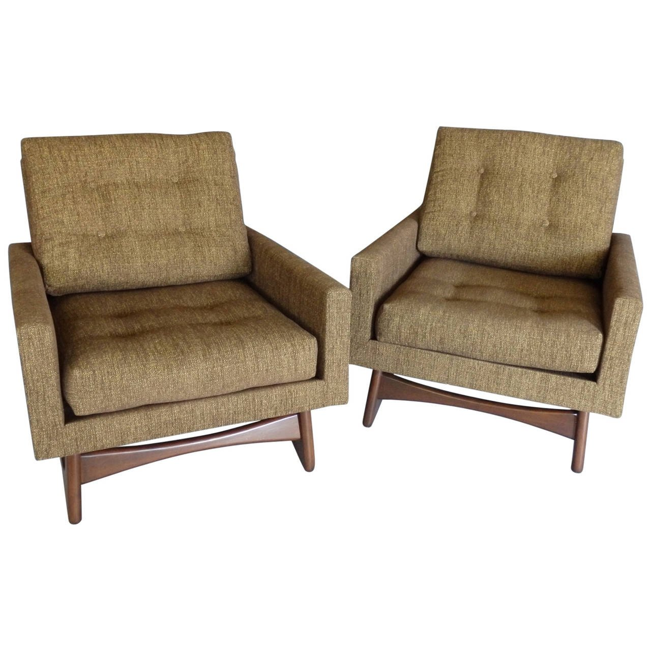 adrian pearsall lounge chair mesh pool chairs pair of tom gibbs studio 2810462 l jpeg