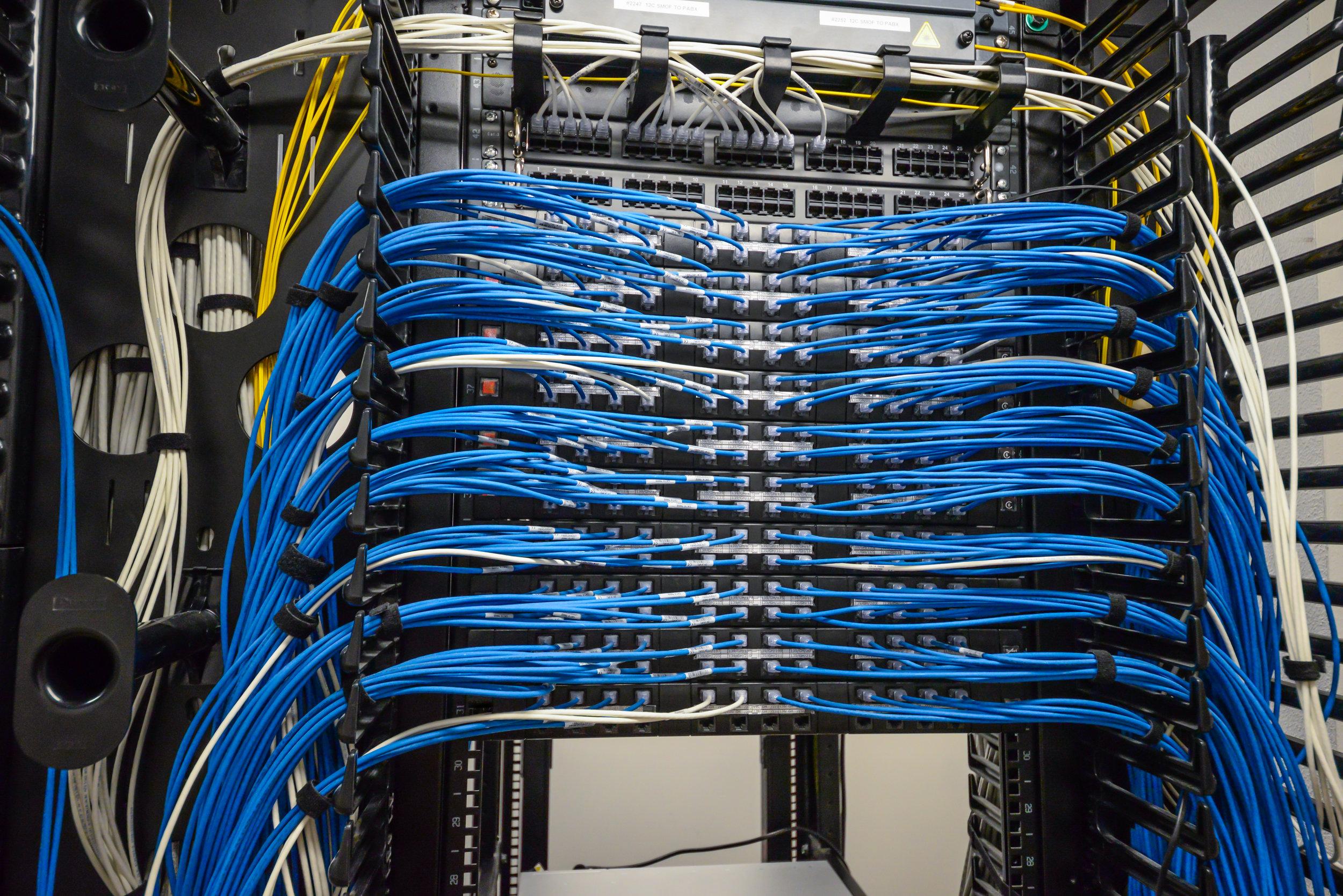 medium resolution of cabling jpg
